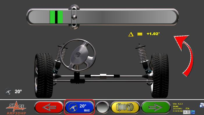 INFO SPACE 0617 New wheel alignment software.jpg