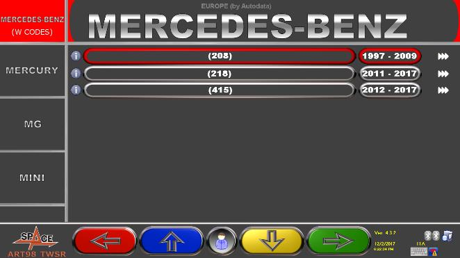 INFO SPACE 2217 Mercedes-BMW vehicle selection by chassis number.jpg